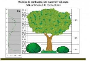 modelocomb1